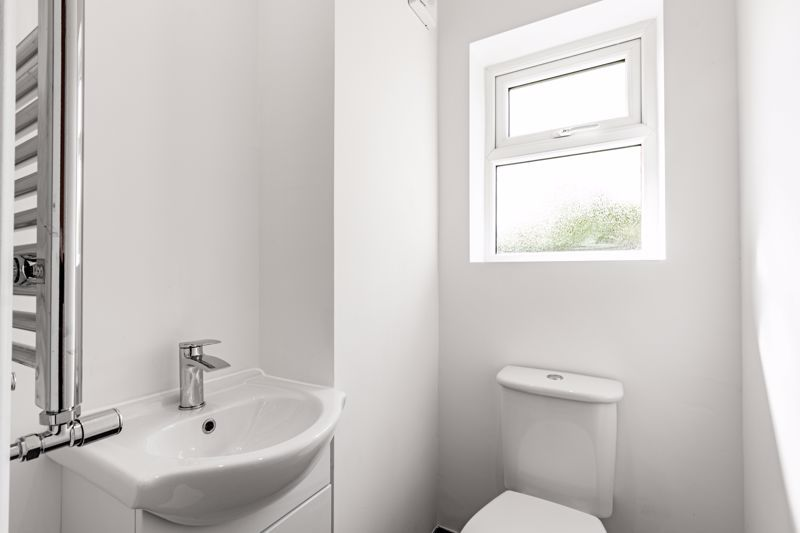 3 bed house for sale in Westbourne Road  - Property Image 6