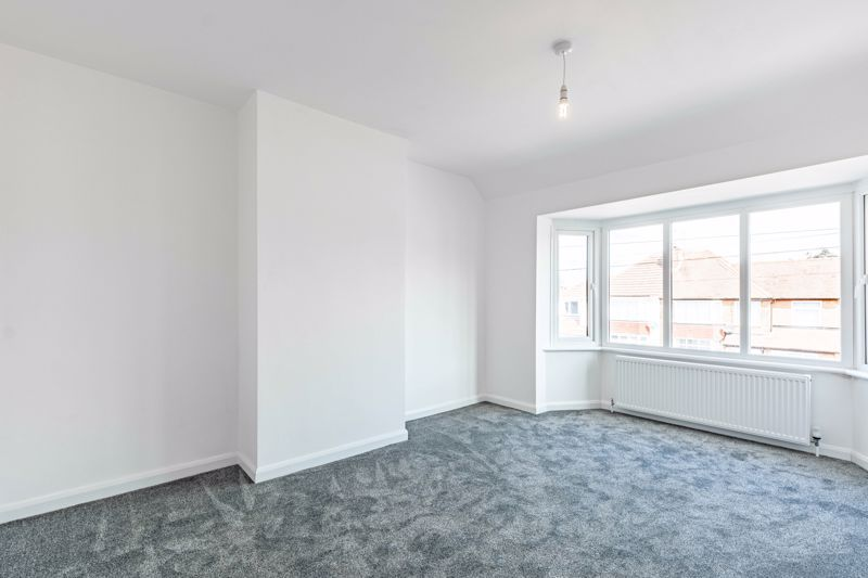 3 bed house for sale in Westbourne Road 7