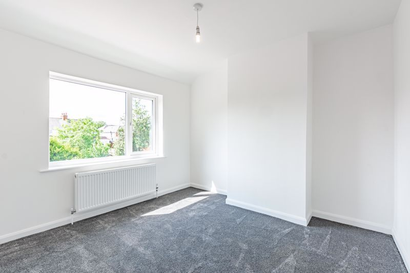 3 bed house for sale in Westbourne Road 8