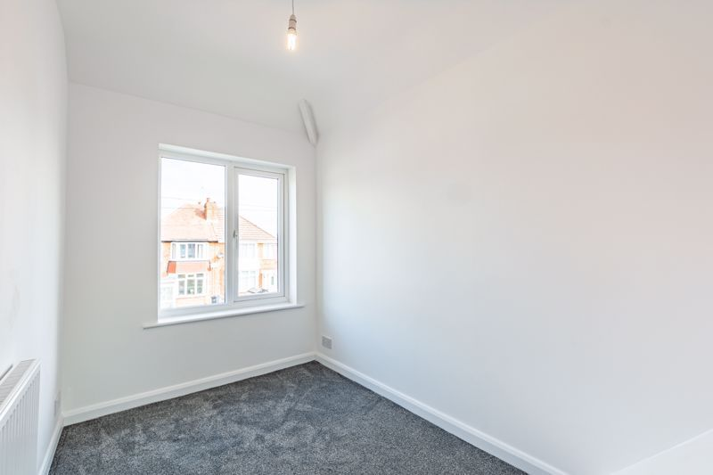 3 bed house for sale in Westbourne Road  - Property Image 9