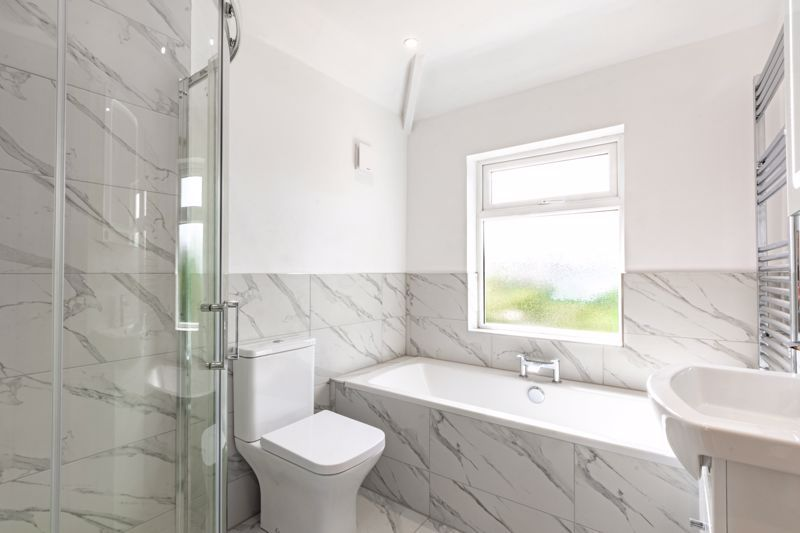 3 bed house for sale in Westbourne Road 10