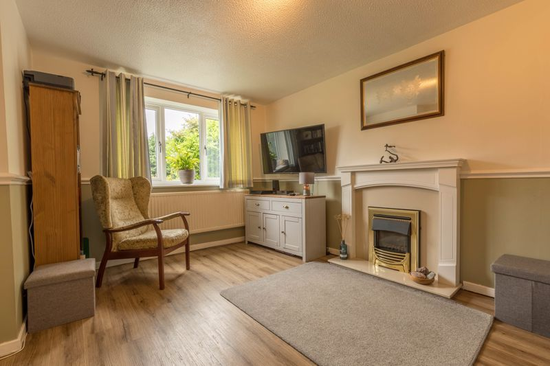 3 bed house for sale in Mill Brook Drive 2
