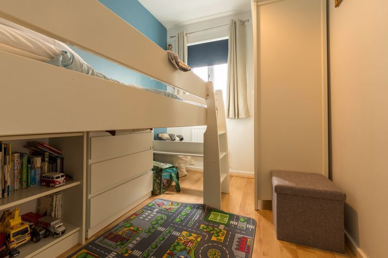 3 bed house for sale in Mill Brook Drive  - Property Image 11