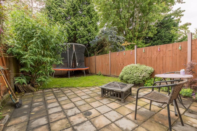 3 bed house for sale in Mill Brook Drive  - Property Image 13