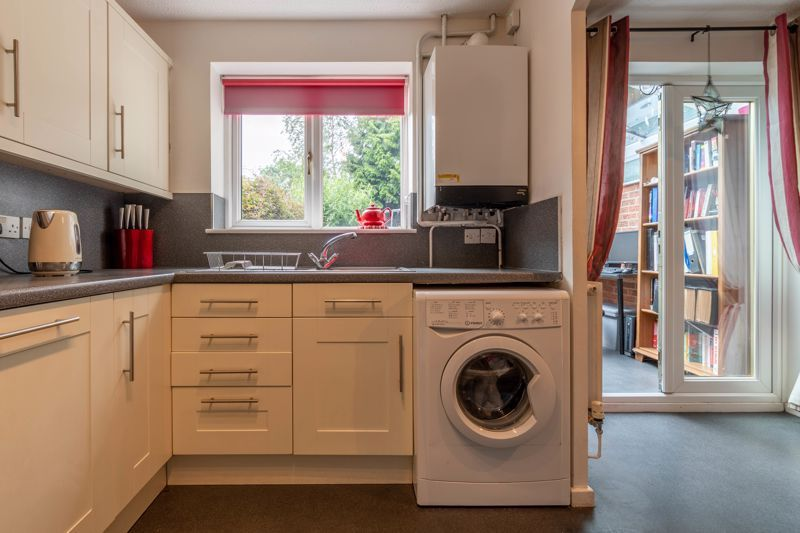 3 bed house for sale in Mill Brook Drive 4