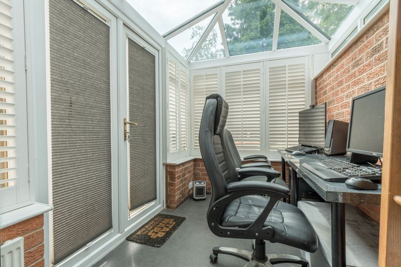3 bed house for sale in Mill Brook Drive  - Property Image 6