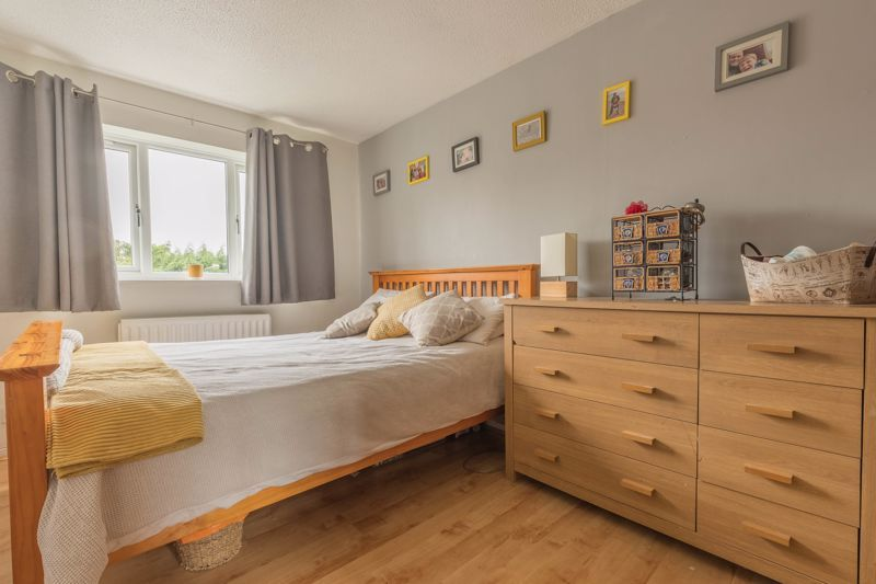 3 bed house for sale in Mill Brook Drive 7