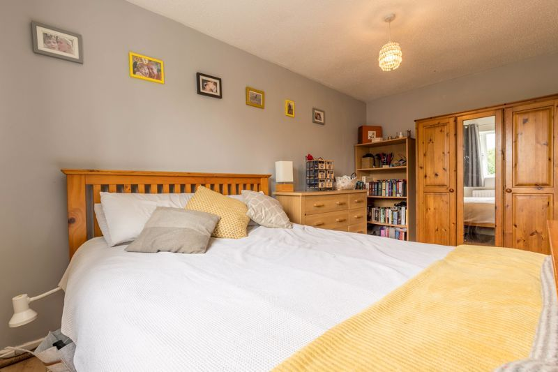 3 bed house for sale in Mill Brook Drive 8