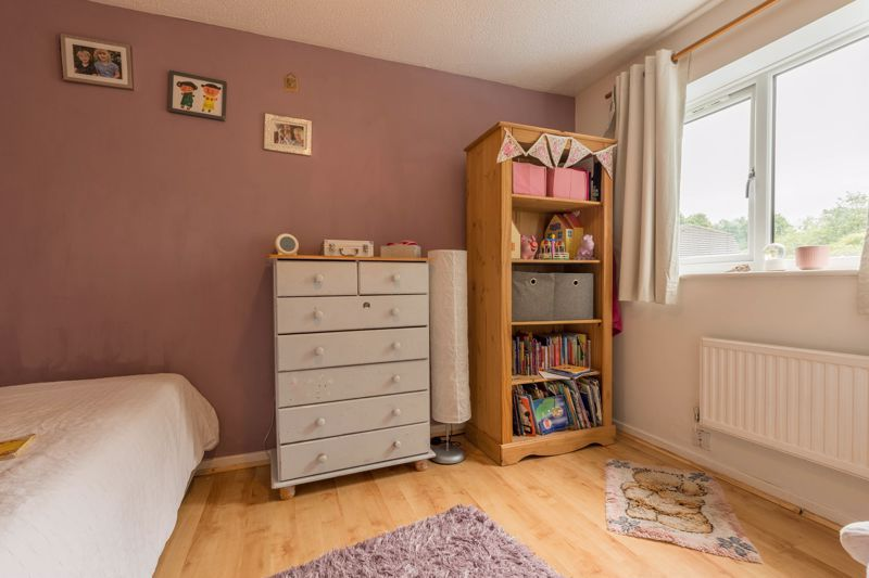 3 bed house for sale in Mill Brook Drive 9