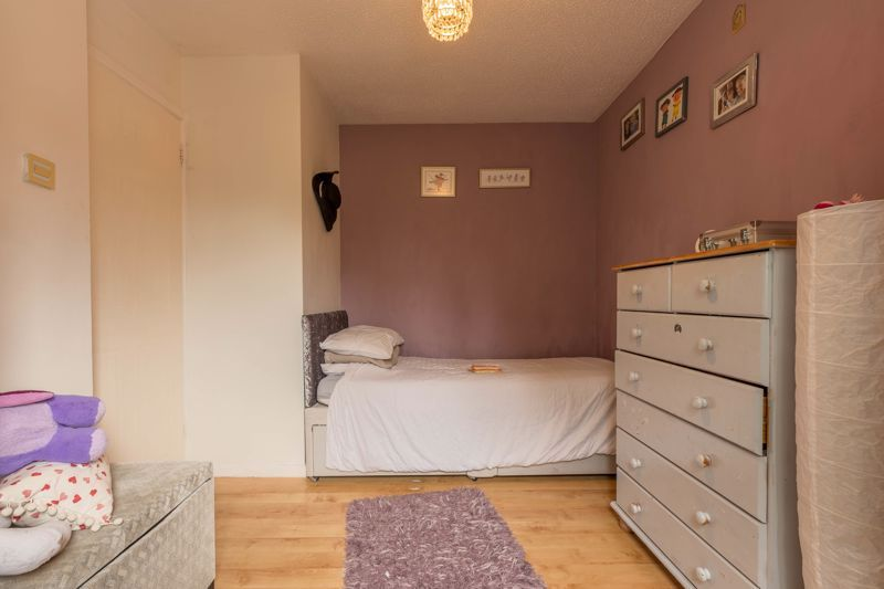 3 bed house for sale in Mill Brook Drive 10