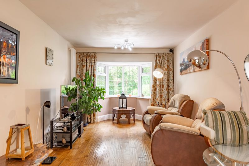 4 bed house for sale in Gorse Green Lane 2