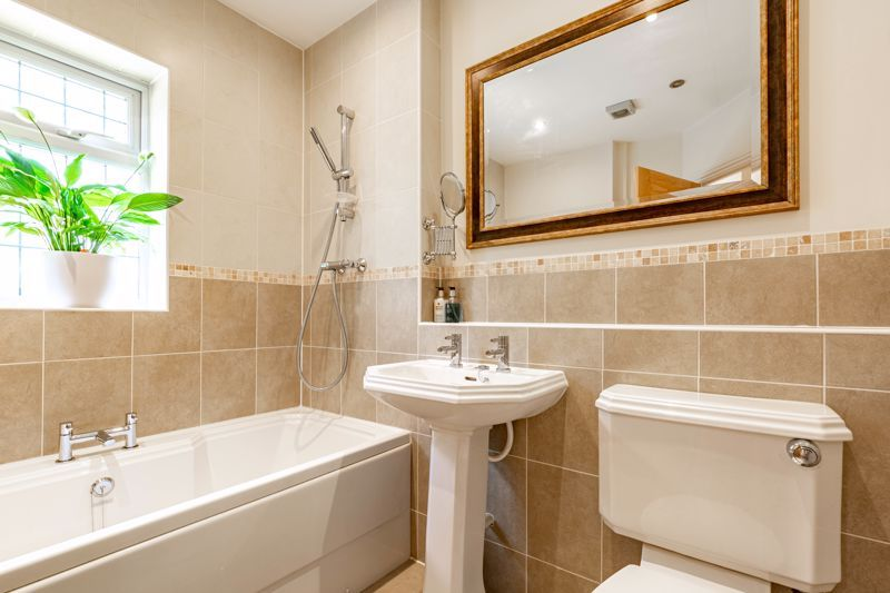 4 bed house for sale in Gorse Green Lane  - Property Image 11