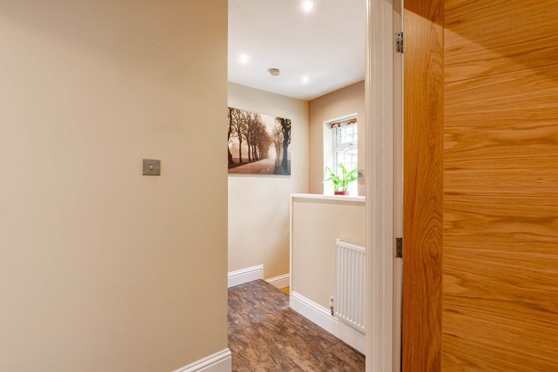 4 bed house for sale in Gorse Green Lane  - Property Image 19