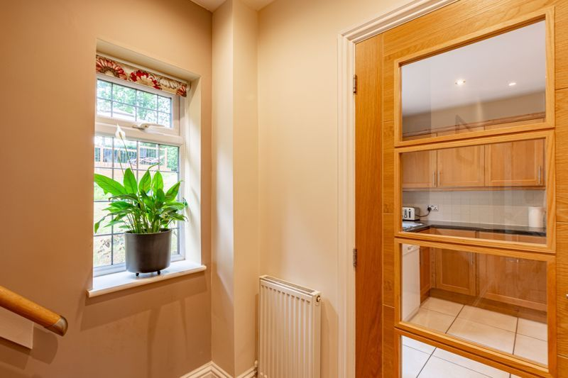 4 bed house for sale in Gorse Green Lane  - Property Image 20