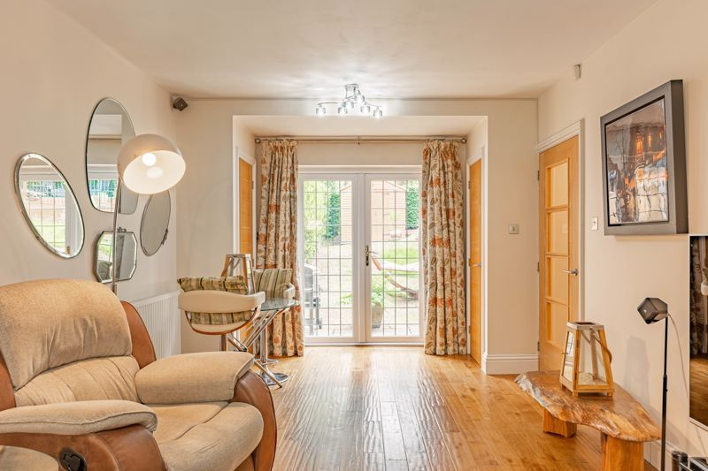 4 bed house for sale in Gorse Green Lane  - Property Image 3