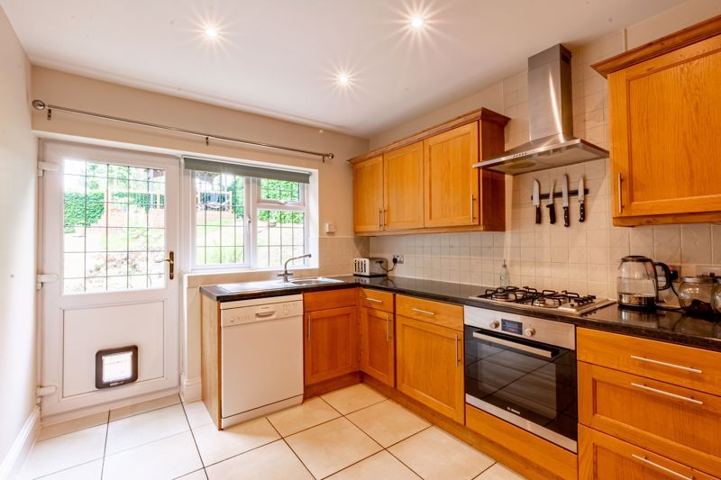 4 bed house for sale in Gorse Green Lane 4