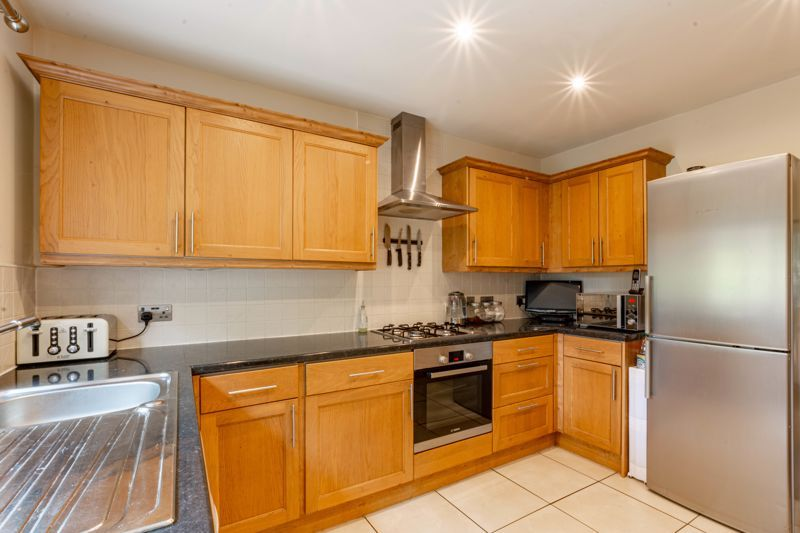 4 bed house for sale in Gorse Green Lane 5
