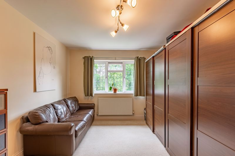 4 bed house for sale in Gorse Green Lane  - Property Image 8