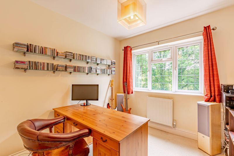 4 bed house for sale in Gorse Green Lane  - Property Image 9