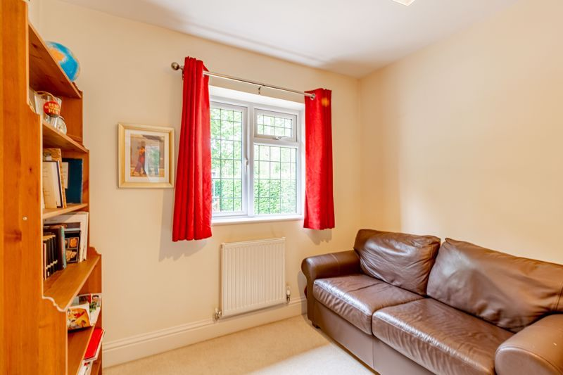 4 bed house for sale in Gorse Green Lane  - Property Image 10