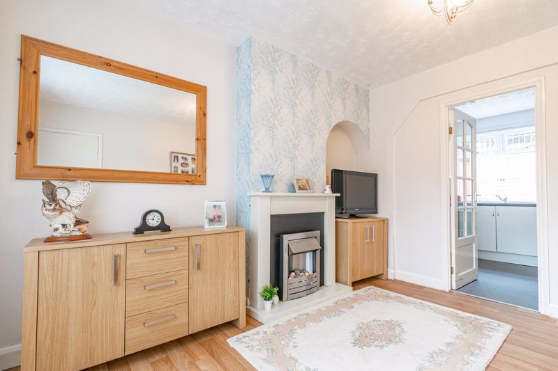 3 bed house for sale in Regis Road 2