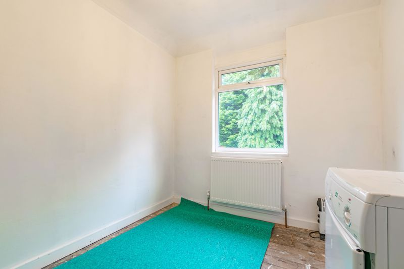 3 bed house for sale in Regis Road 12