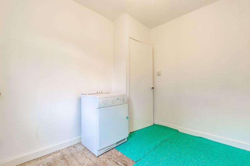 3 bed house for sale in Regis Road  - Property Image 13