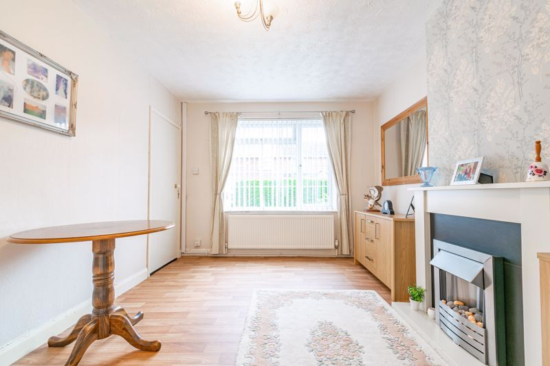 3 bed house for sale in Regis Road 3