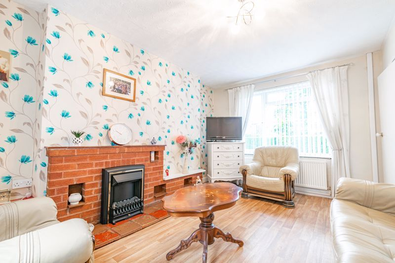 3 bed house for sale in Regis Road 5