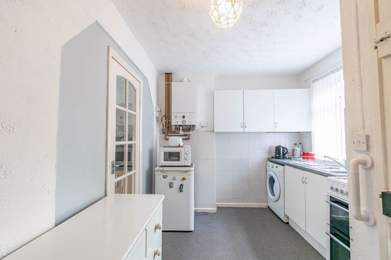 3 bed house for sale in Regis Road 6