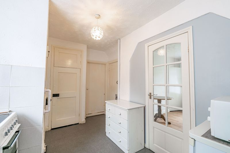3 bed house for sale in Regis Road 7
