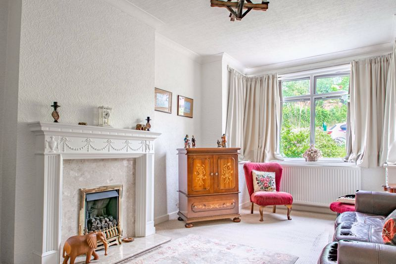 3 bed house for sale in Shelton Lane 2