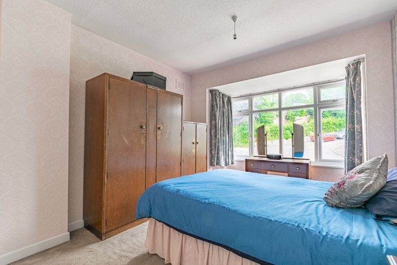 3 bed house for sale in Shelton Lane  - Property Image 11