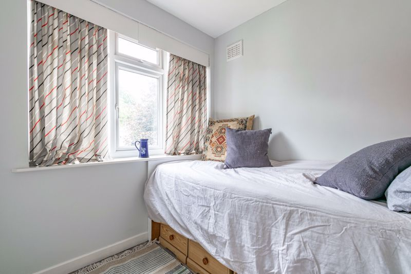 3 bed house for sale in Shelton Lane 14