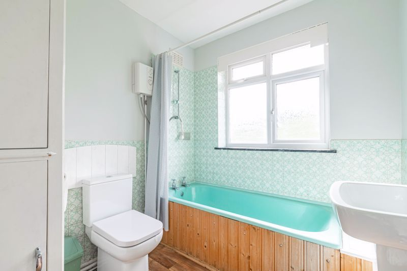 3 bed house for sale in Shelton Lane 15