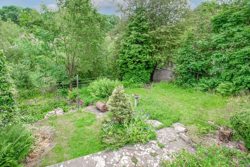 3 bed house for sale in Shelton Lane  - Property Image 16