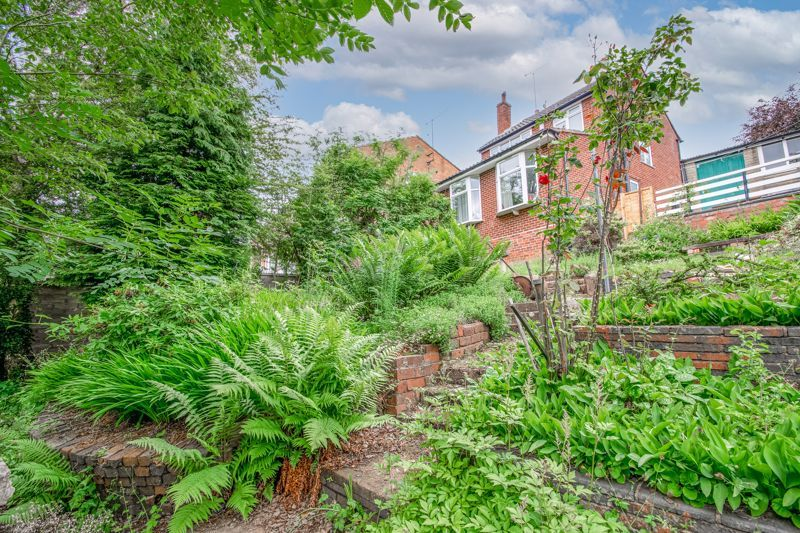 3 bed house for sale in Shelton Lane 17