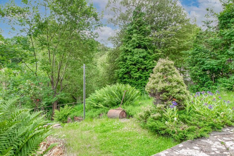 3 bed house for sale in Shelton Lane  - Property Image 18