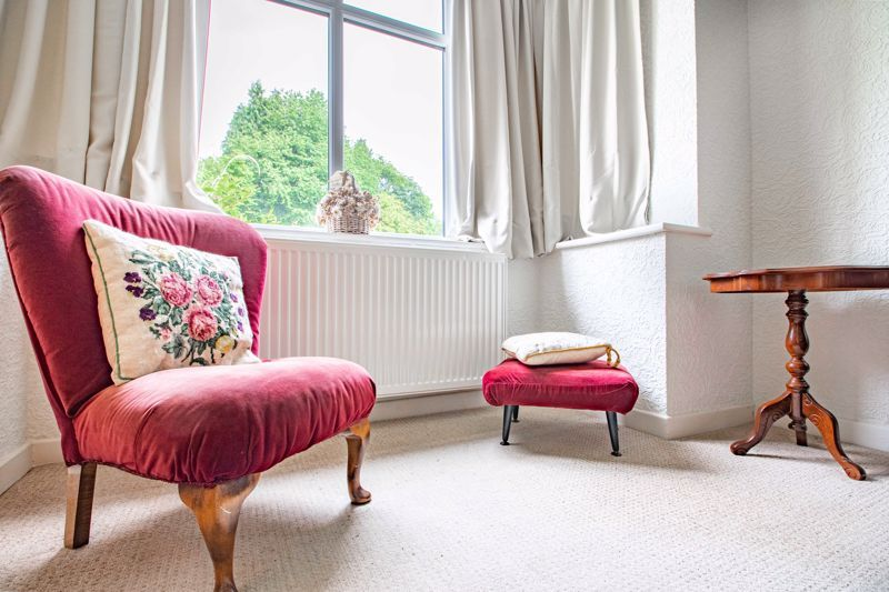 3 bed house for sale in Shelton Lane  - Property Image 3