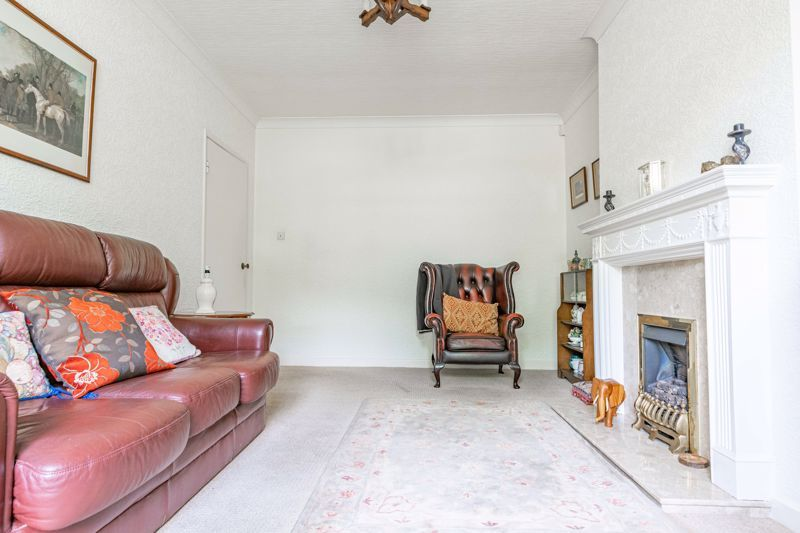 3 bed house for sale in Shelton Lane 4