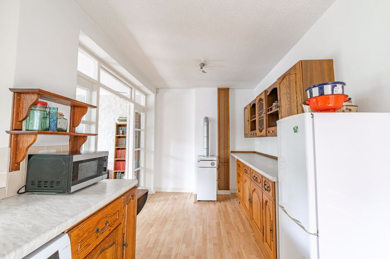 3 bed house for sale in Shelton Lane 6