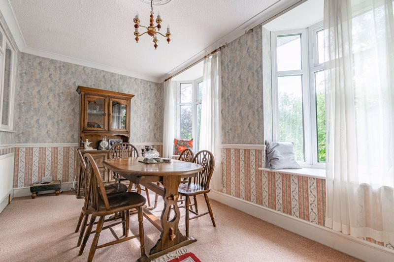 3 bed house for sale in Shelton Lane 7