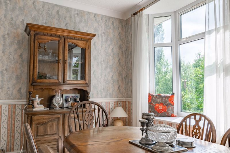 3 bed house for sale in Shelton Lane  - Property Image 8