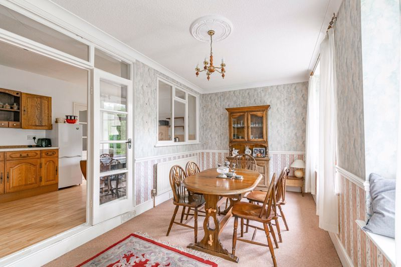 3 bed house for sale in Shelton Lane 9