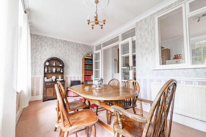 3 bed house for sale in Shelton Lane  - Property Image 10