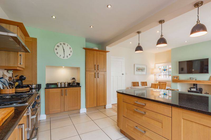 3 bed house for sale in Chawn Hill 15