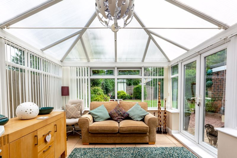 3 bed house for sale in Chawn Hill 6