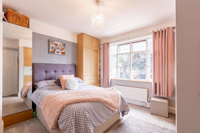 3 bed house for sale in Chawn Hill 8