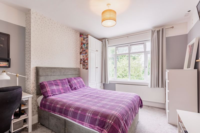 3 bed house for sale in Chawn Hill 9