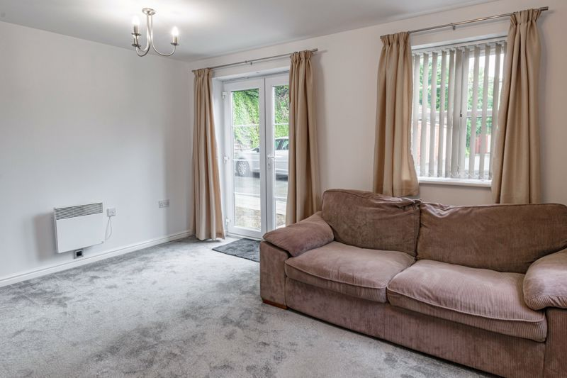 2 bed flat for sale in Design Close 2